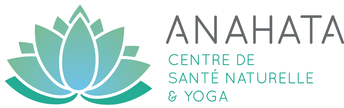 Anahata Studio